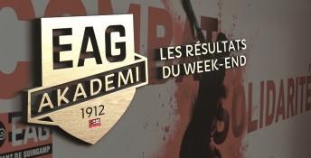 resultats-akademi
