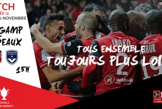 billetterie-bordeaux-une-1