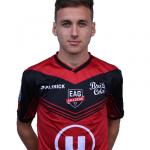 Jules Gaudin