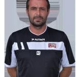 Fabrice Colleau