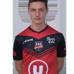 Evan Léon