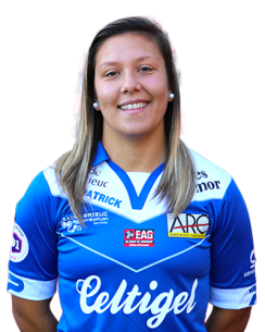 Maryne Gignoux