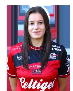Léa Abadou