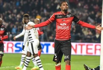 Moustapaha Diallo