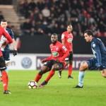 Match du Havre