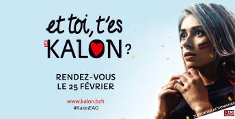 EAG-Kalon-slider#KalonEAG
