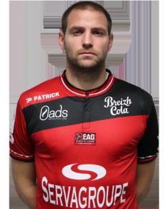 Mathieu-Bodmer-OK