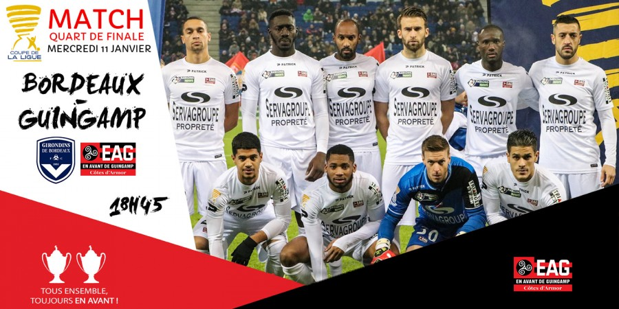 psd-match-pro-angers