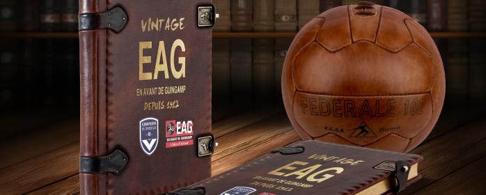 vintage-eag-fcgb