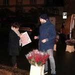 KALON St Valentin