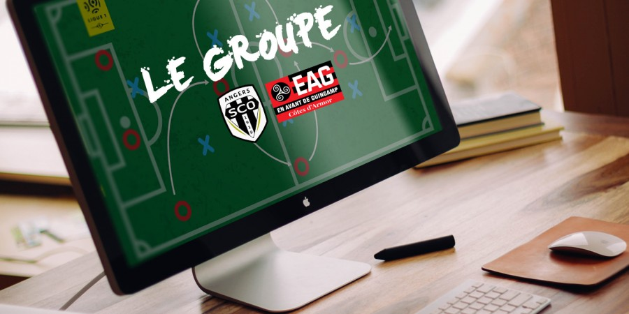 Le-GROUPE-ANGERS