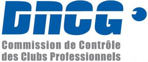 Logo_DNCG