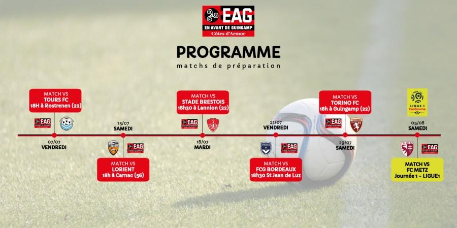 Programme-préparation-2017-2018-3