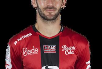 29 Christophe KERBRAT