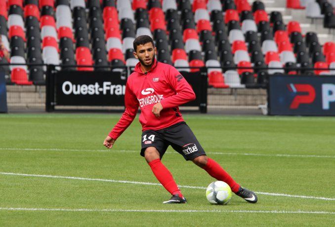 Karim Achabar