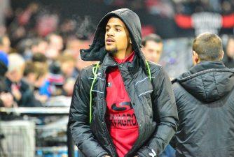 Ludovic Blas