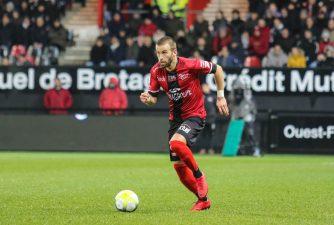 Lucas Deaux