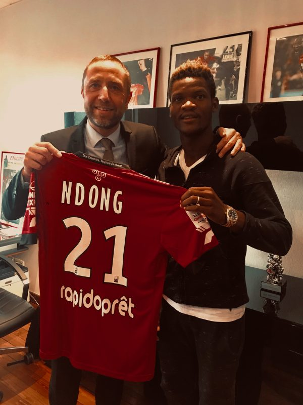 [MDC] 21 - Didier Ndong Ndong-2-600x800