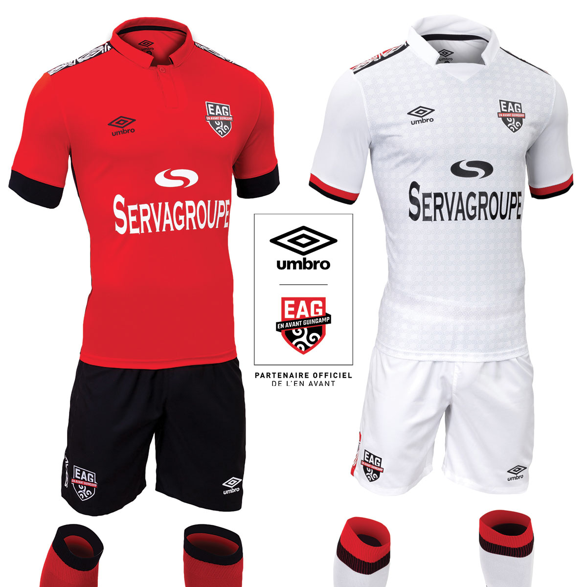 https://www.eaguingamp.com/voy_content/uploads/2019/06/kits-2019-2020.jpg