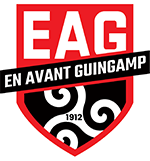 https://www.eaguingamp.com/voy_content/uploads/2019/06/logo_2019_2.png