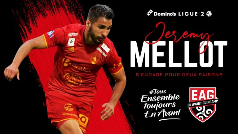 transfert-mellot-768x432.jpg