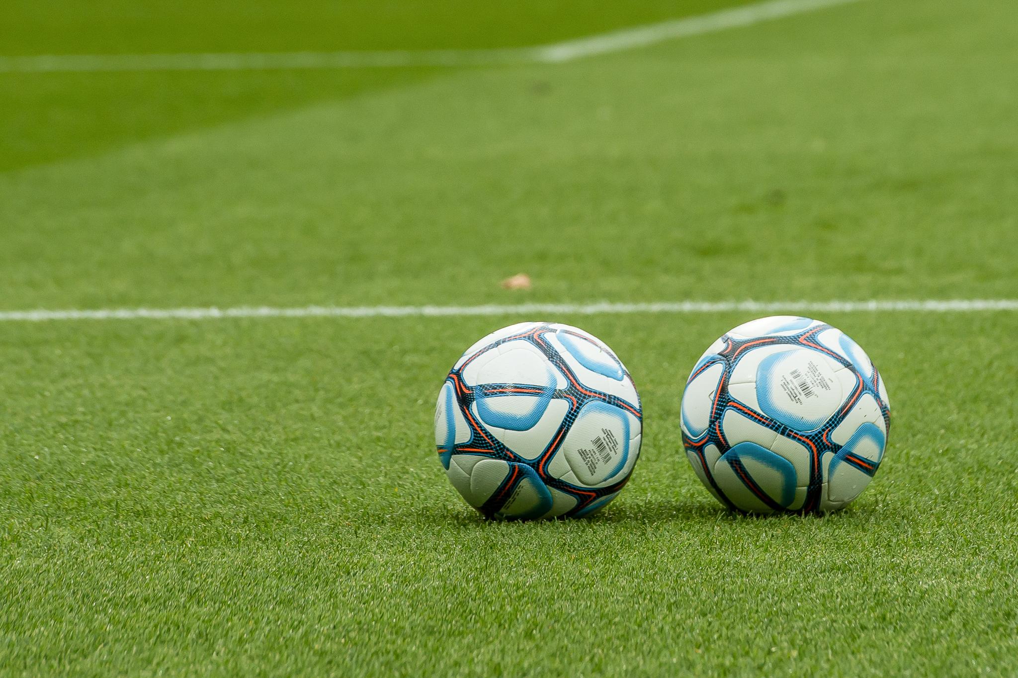 EA Guingamp La Berrichonne Châteauroux J37 Ligue 2 BKT EAGLBC 2-0 Stade de Roudourou FRA_5320