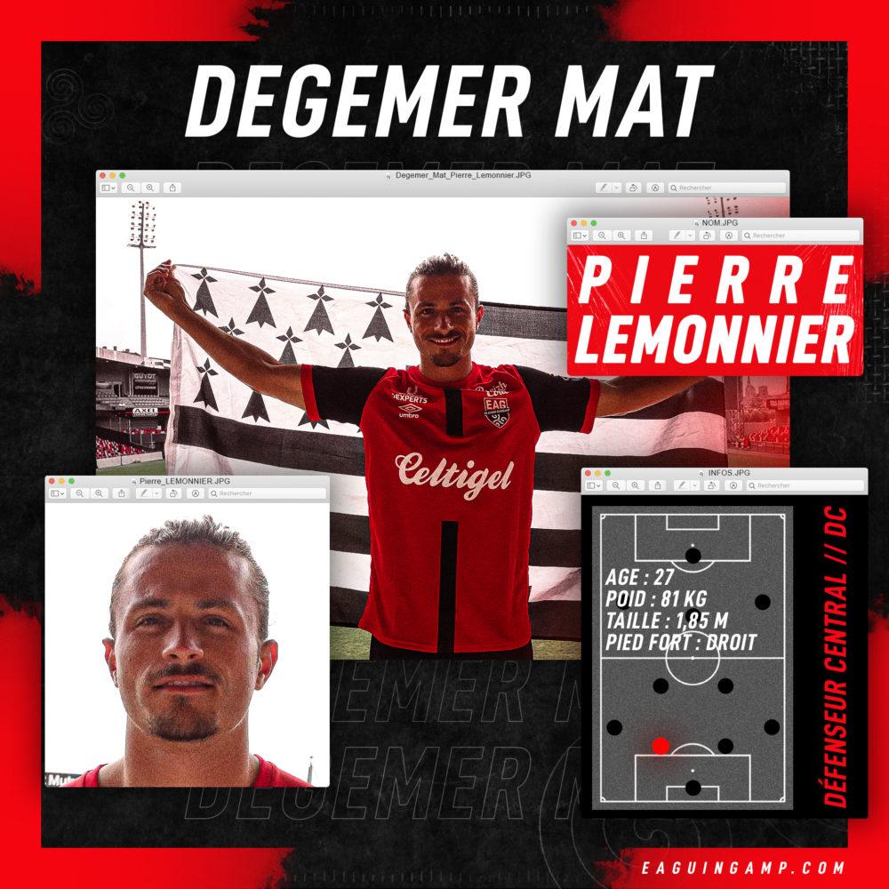 pierre-lemonnier-est-guingampais-eag-ligue-2-bkt-twitter-facebook-1000x1000.jpg