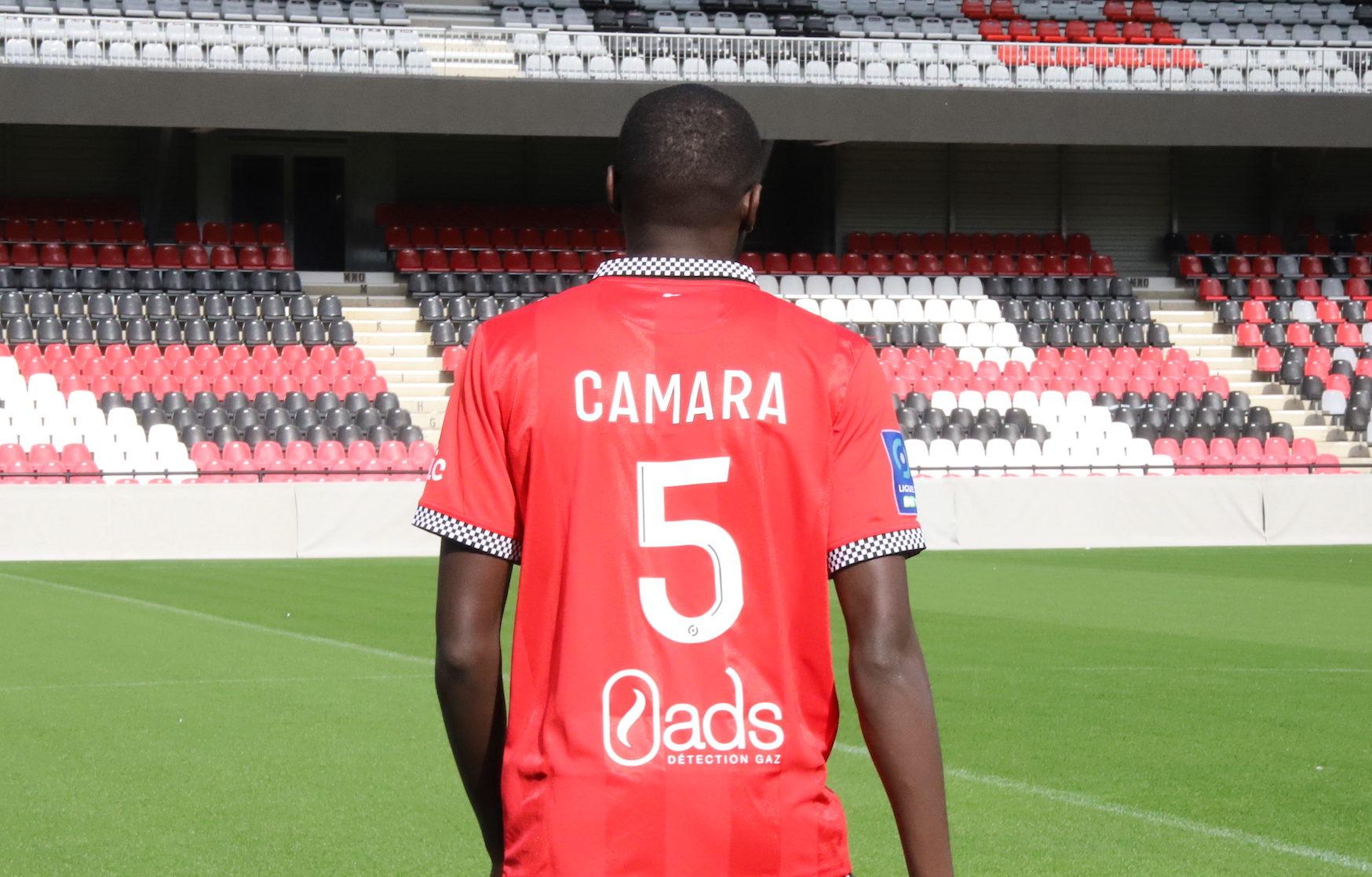 Hady Camara 1