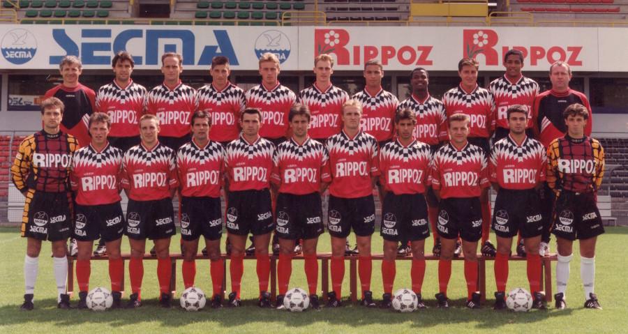 Site 1994-95 copie