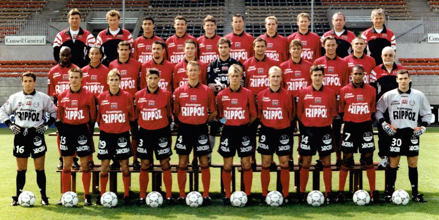 site 1997-98