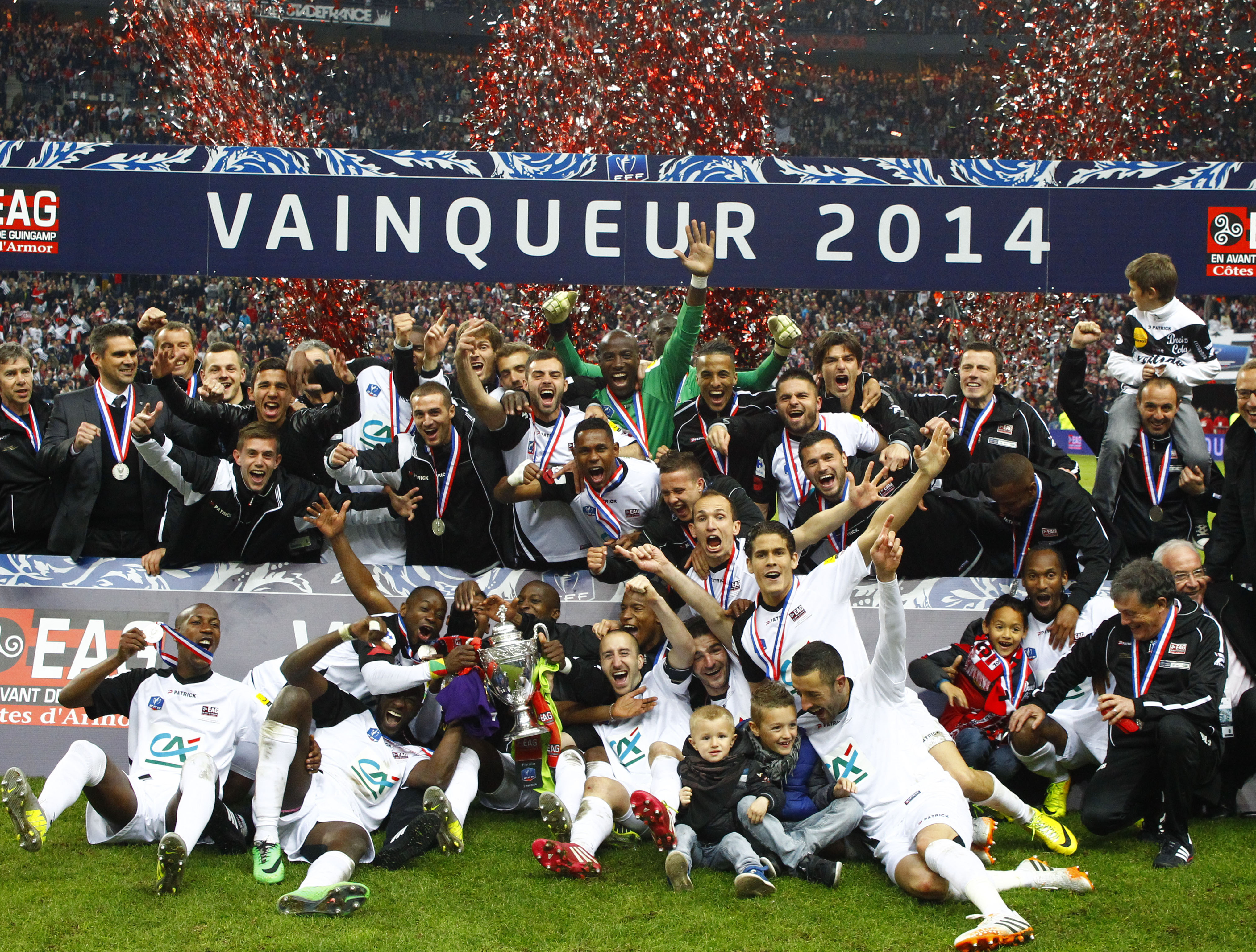 2010 2015 la coupe encore l 39 europe en plus en avant - Football coupe d europe des clubs champions ...