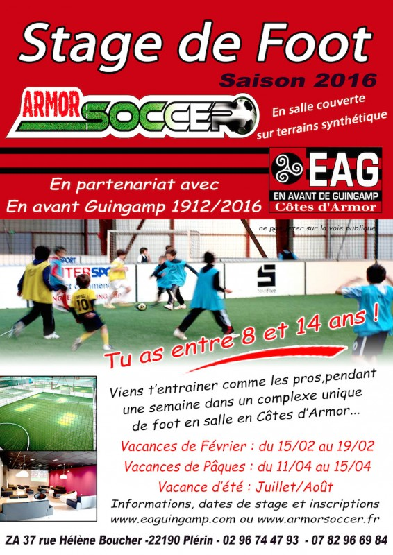 affiche-stage-soccer-2016